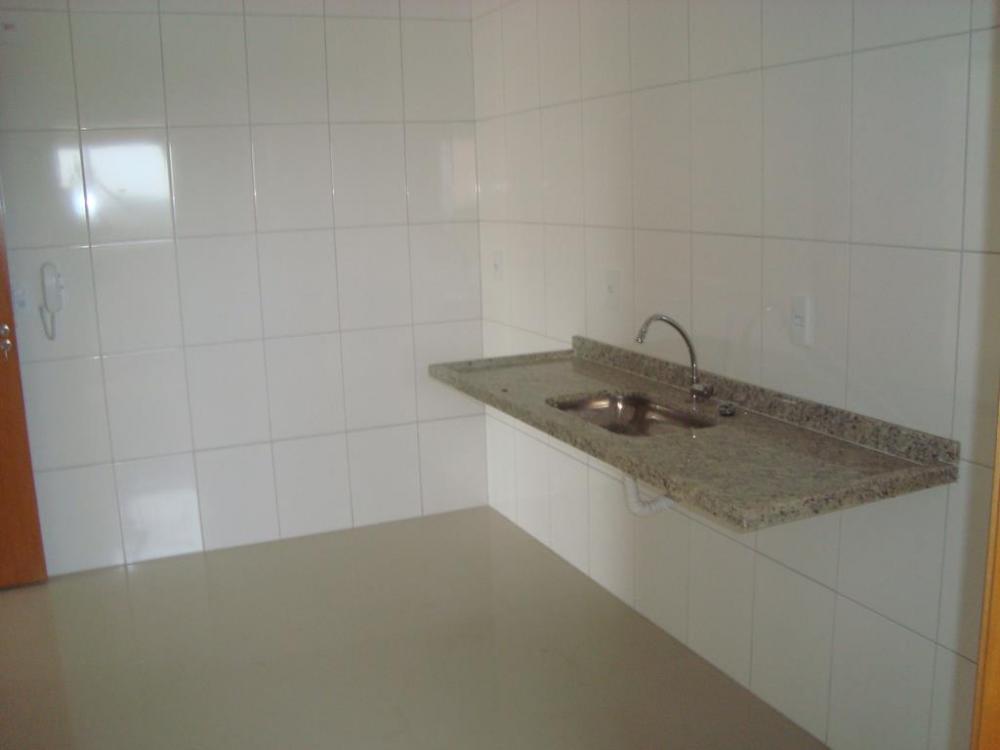 Comprar Apartamento / Padrão em SAO JOSE DO RIO PRETO apenas R$ 405.000,00 - Foto 11