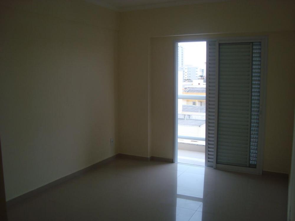 Comprar Apartamento / Padrão em SAO JOSE DO RIO PRETO apenas R$ 405.000,00 - Foto 12