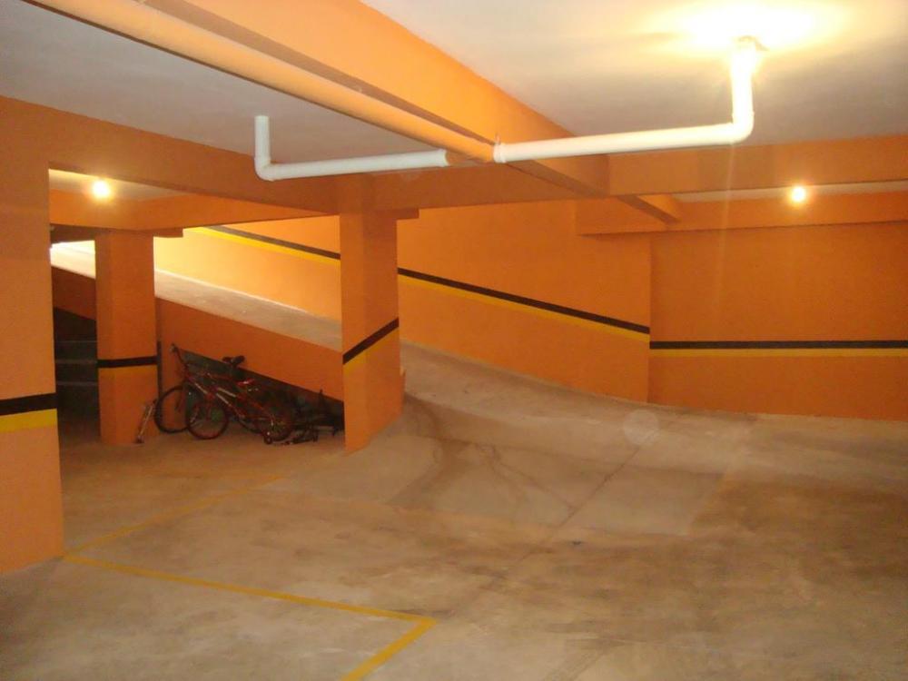 Comprar Apartamento / Padrão em SAO JOSE DO RIO PRETO apenas R$ 405.000,00 - Foto 13