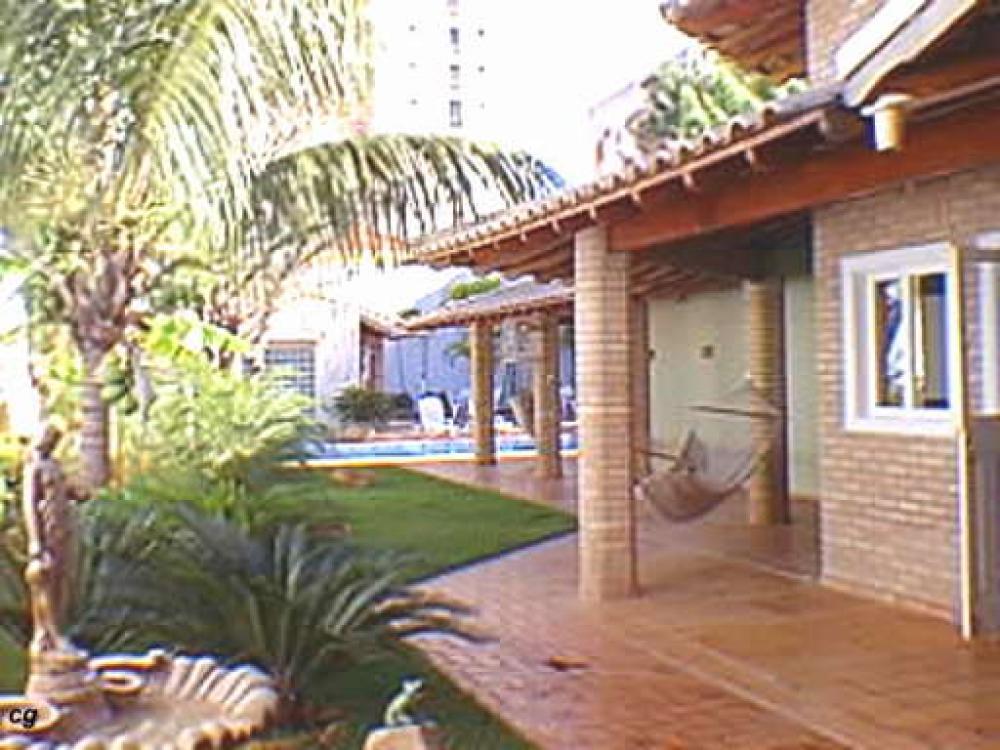 Comprar Casa / Padrão em São José do Rio Preto R$ 1.300.000,00 - Foto 6