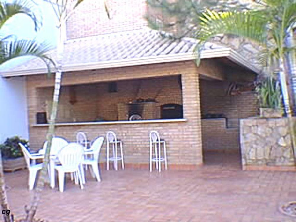 Comprar Casa / Padrão em São José do Rio Preto R$ 1.300.000,00 - Foto 31