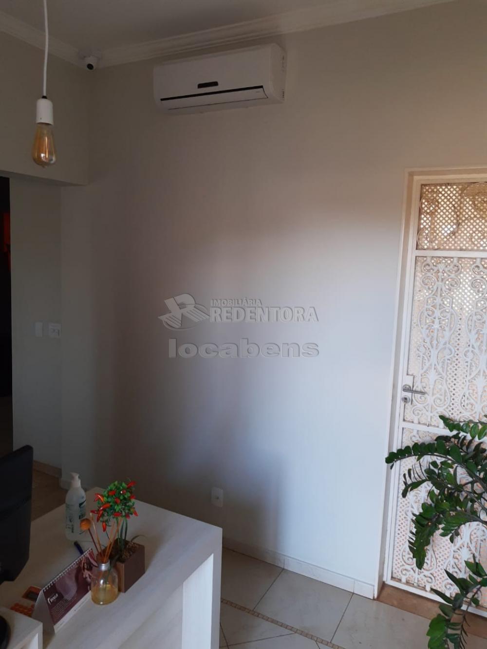 Comprar Casa / Padrão em São José do Rio Preto R$ 1.300.000,00 - Foto 29