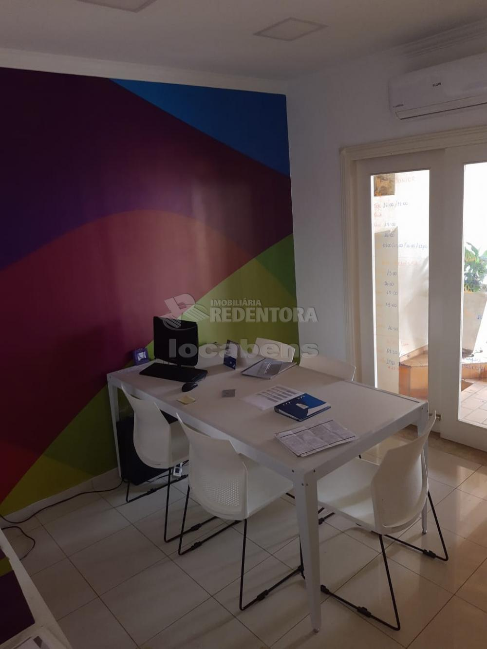 Comprar Casa / Padrão em São José do Rio Preto R$ 1.300.000,00 - Foto 25