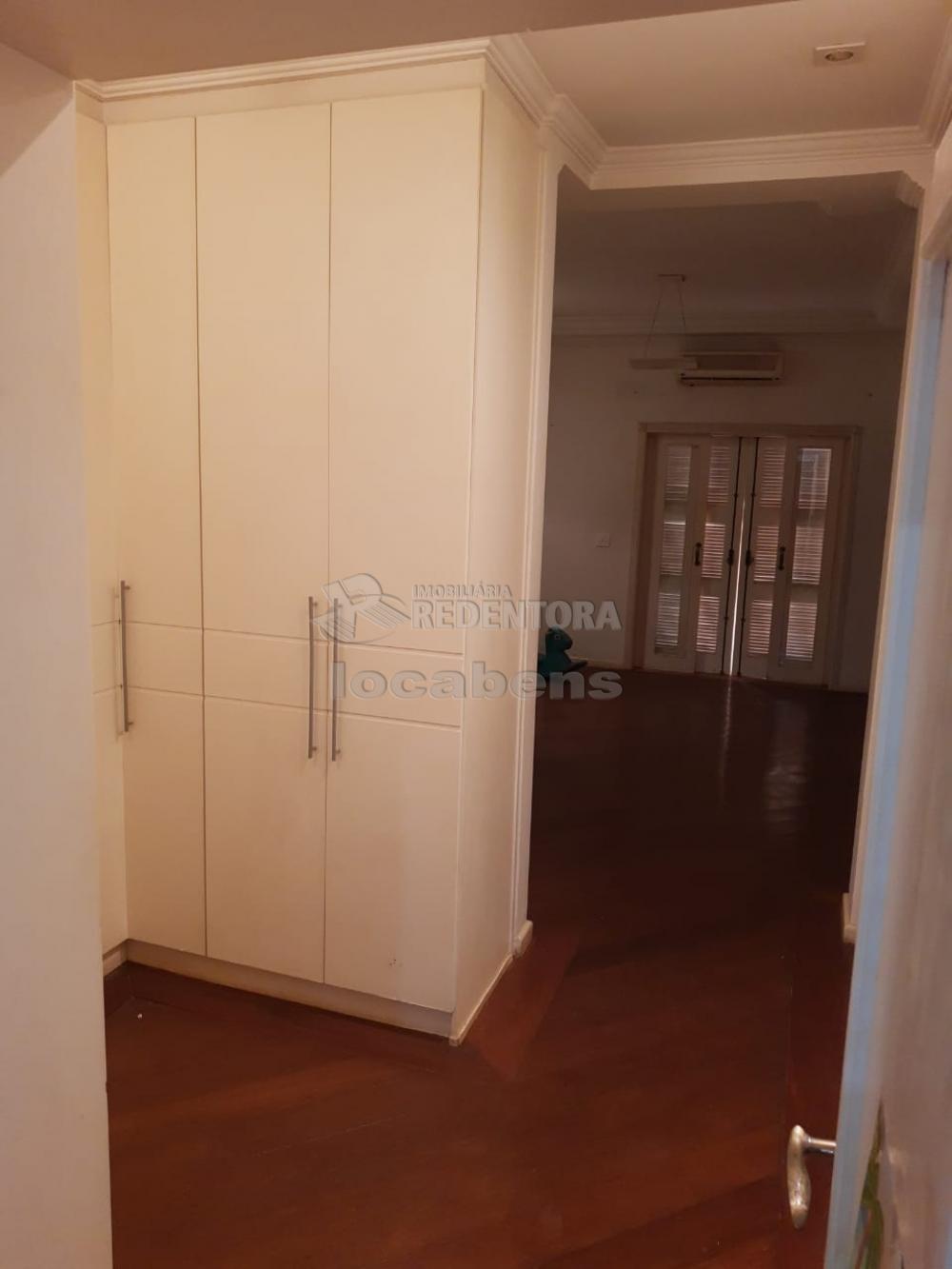 Comprar Casa / Padrão em São José do Rio Preto R$ 1.300.000,00 - Foto 16