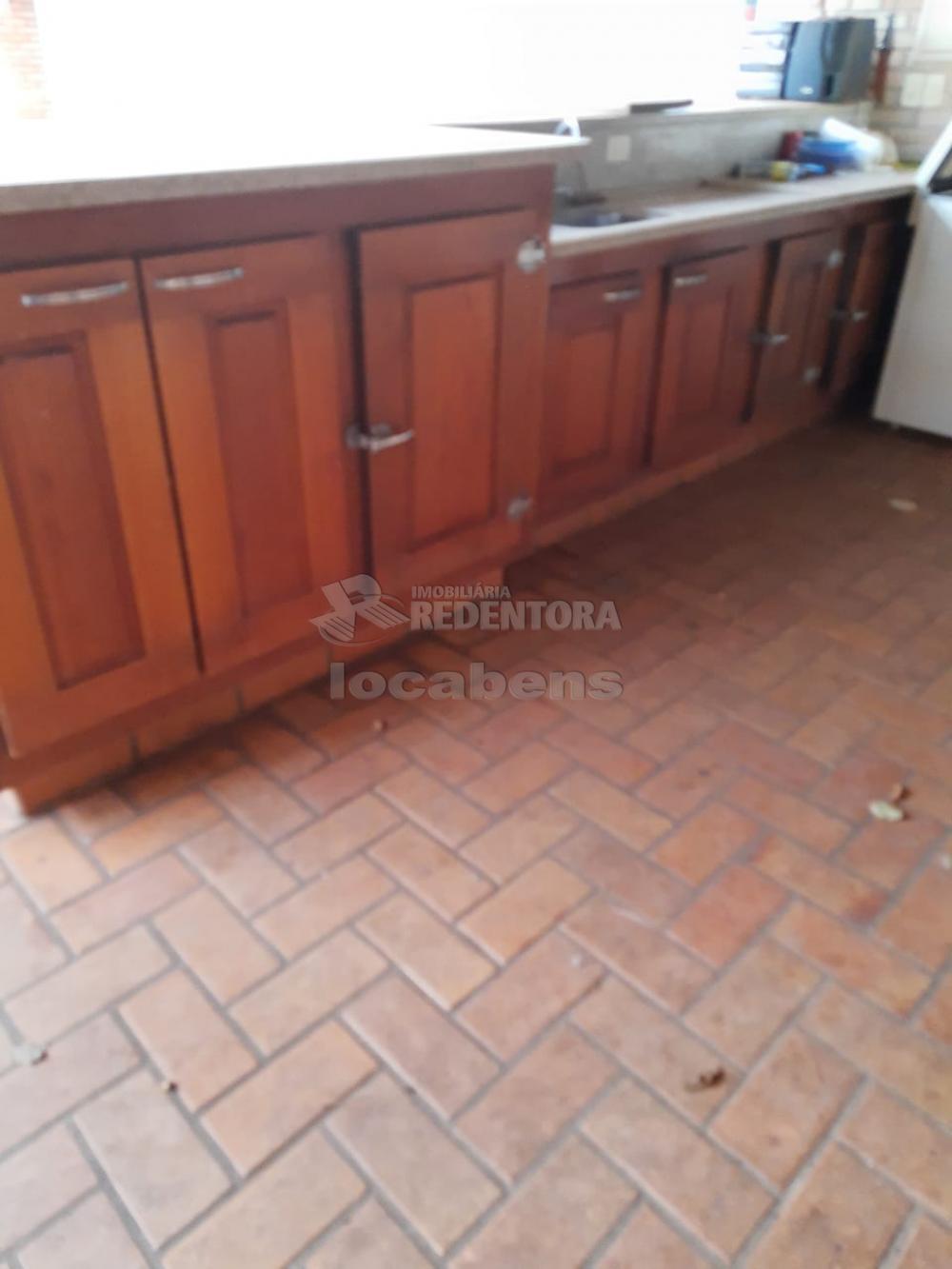 Comprar Casa / Padrão em São José do Rio Preto R$ 1.300.000,00 - Foto 13