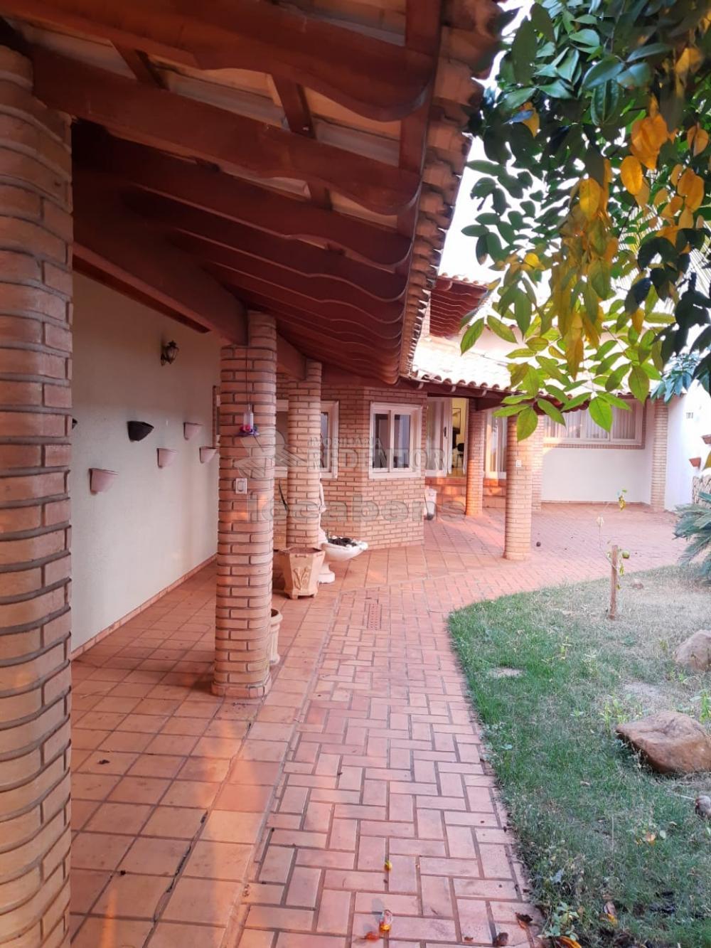 Comprar Casa / Padrão em São José do Rio Preto R$ 1.300.000,00 - Foto 10