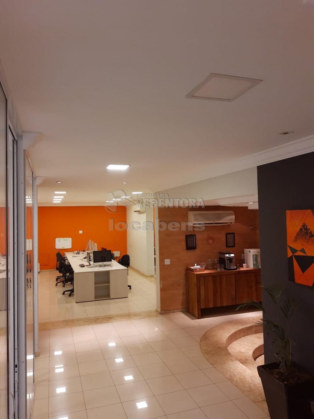 Comprar Casa / Padrão em São José do Rio Preto R$ 1.300.000,00 - Foto 3