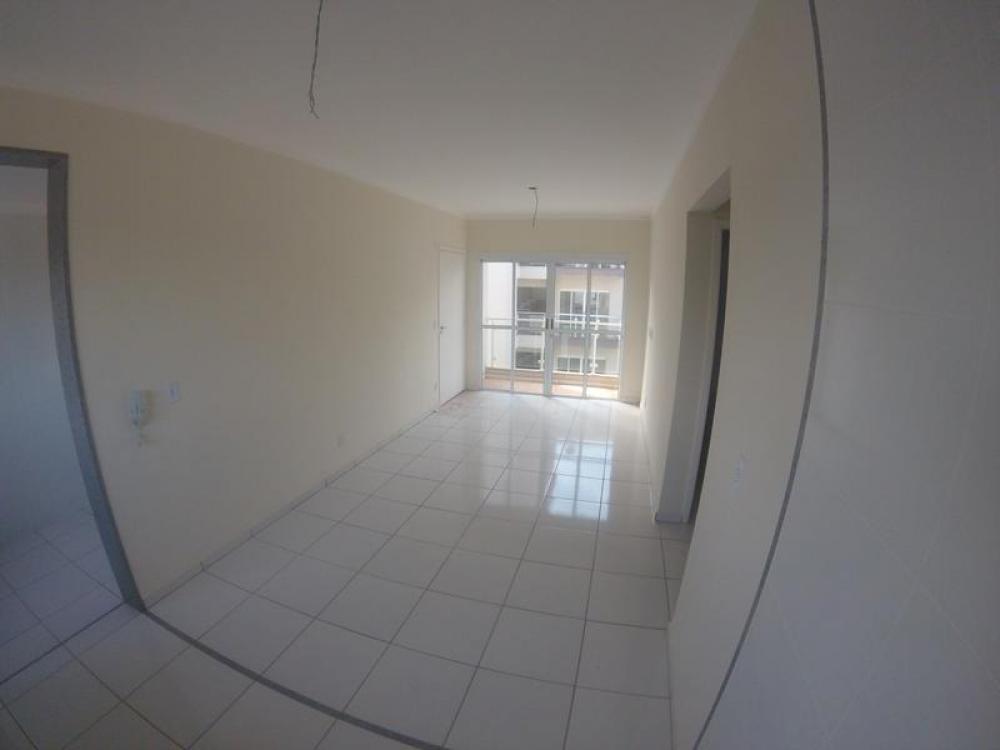 Comprar Apartamento / Padrão em São José do Rio Preto R$ 168.000,00 - Foto 13