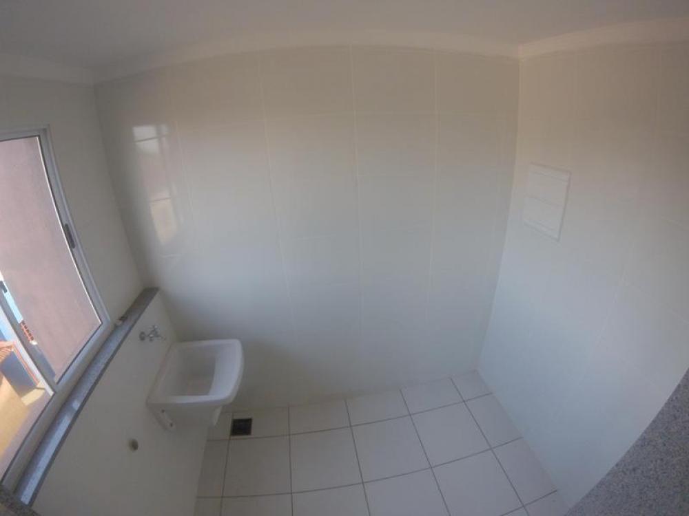 Comprar Apartamento / Padrão em São José do Rio Preto R$ 168.000,00 - Foto 14