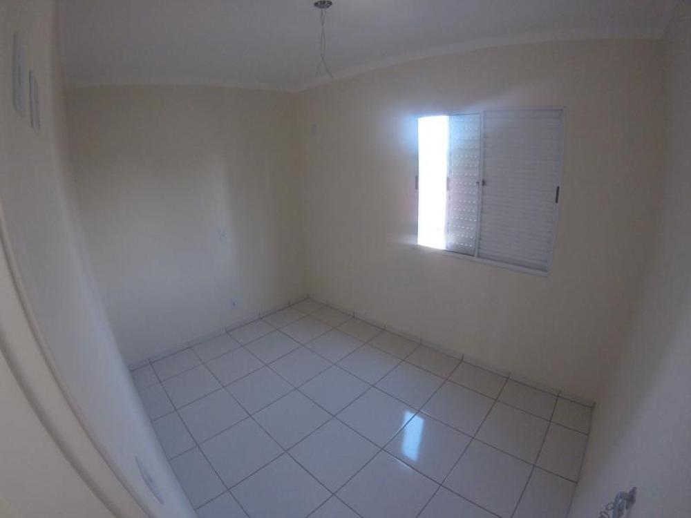 Comprar Apartamento / Padrão em São José do Rio Preto R$ 168.000,00 - Foto 15