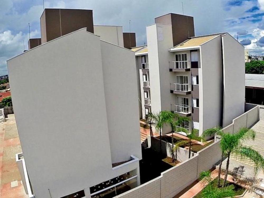 Comprar Apartamento / Padrão em São José do Rio Preto R$ 168.000,00 - Foto 3