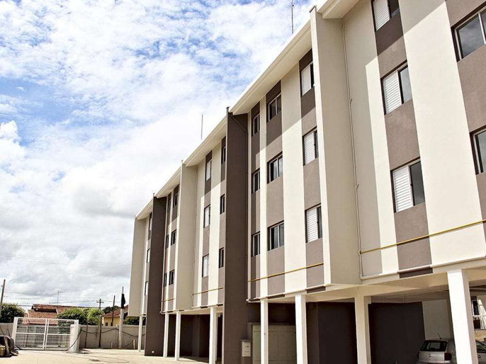 Comprar Apartamento / Padrão em São José do Rio Preto R$ 168.000,00 - Foto 4
