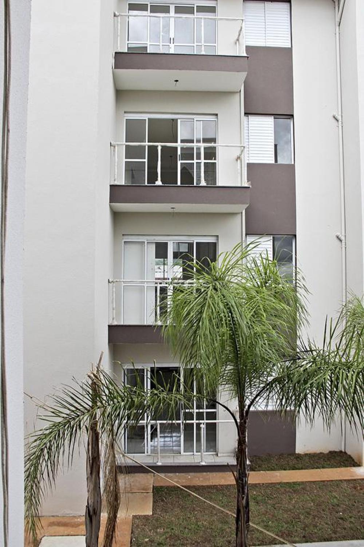 Comprar Apartamento / Padrão em São José do Rio Preto R$ 168.000,00 - Foto 5
