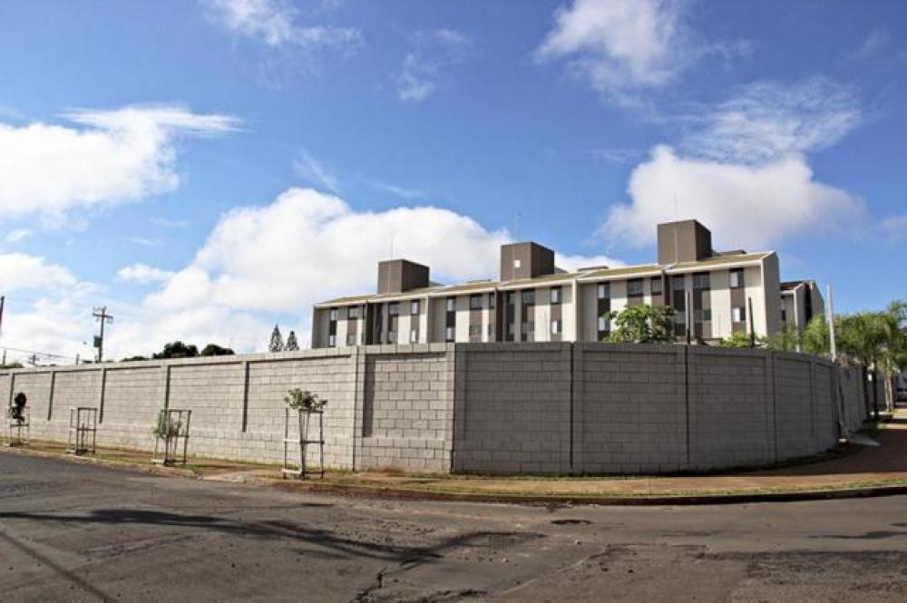 Comprar Apartamento / Padrão em São José do Rio Preto R$ 168.000,00 - Foto 6