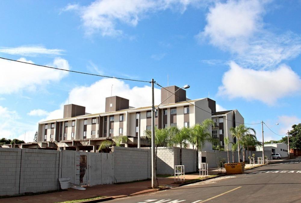 Comprar Apartamento / Padrão em São José do Rio Preto R$ 168.000,00 - Foto 9