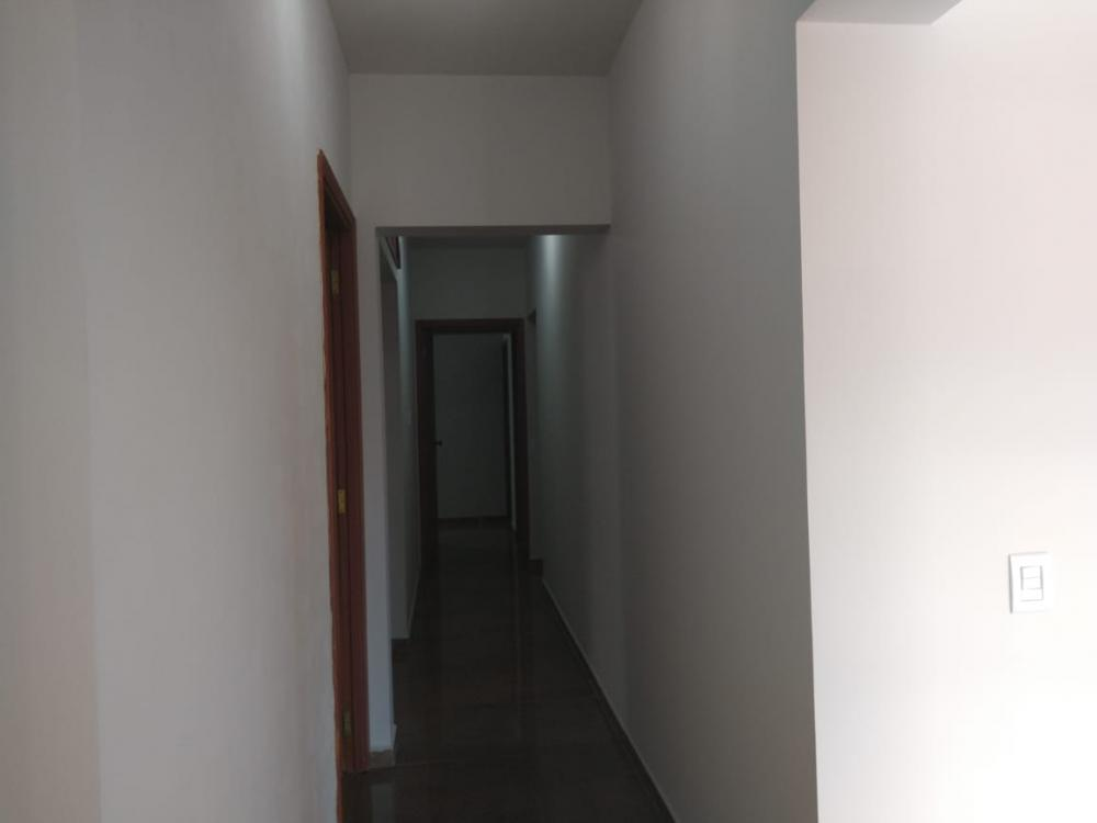 Alugar Apartamento / Padrão em SAO JOSE DO RIO PRETO apenas R$ 2.500,00 - Foto 8