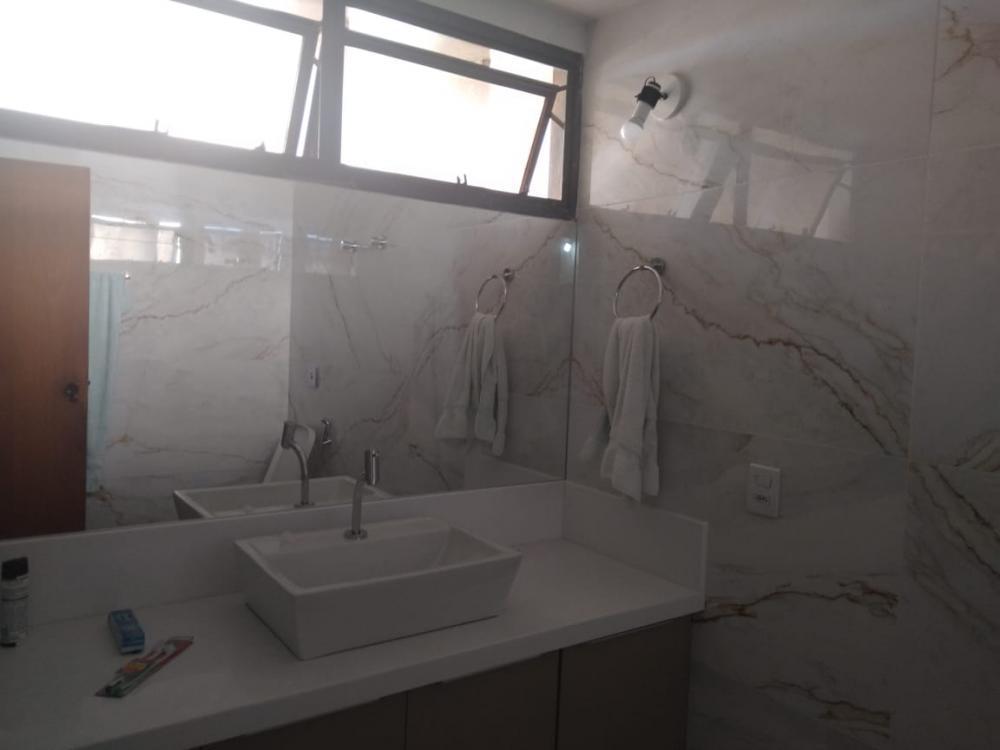 Alugar Apartamento / Padrão em SAO JOSE DO RIO PRETO apenas R$ 2.500,00 - Foto 15
