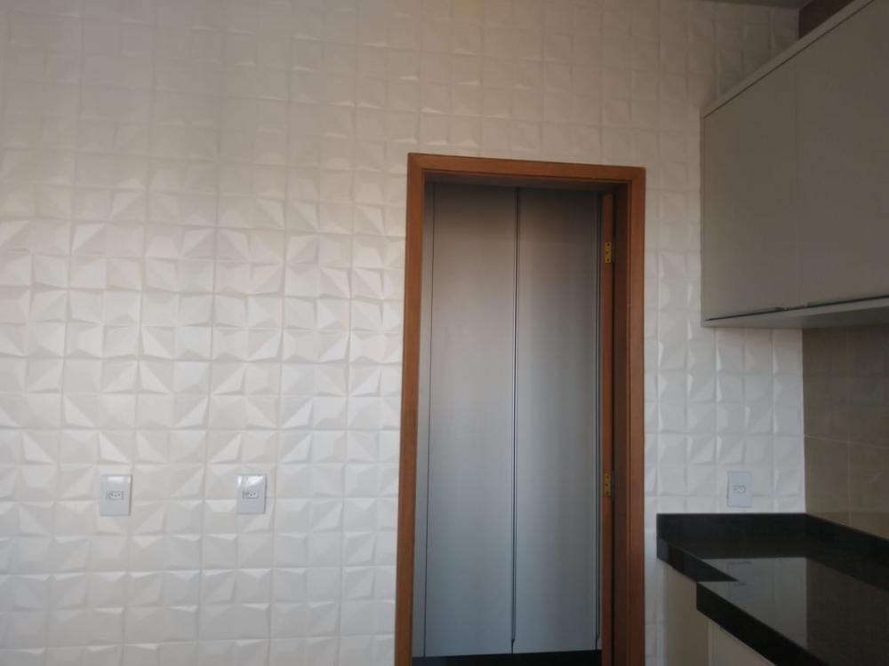Alugar Apartamento / Padrão em SAO JOSE DO RIO PRETO apenas R$ 2.500,00 - Foto 17