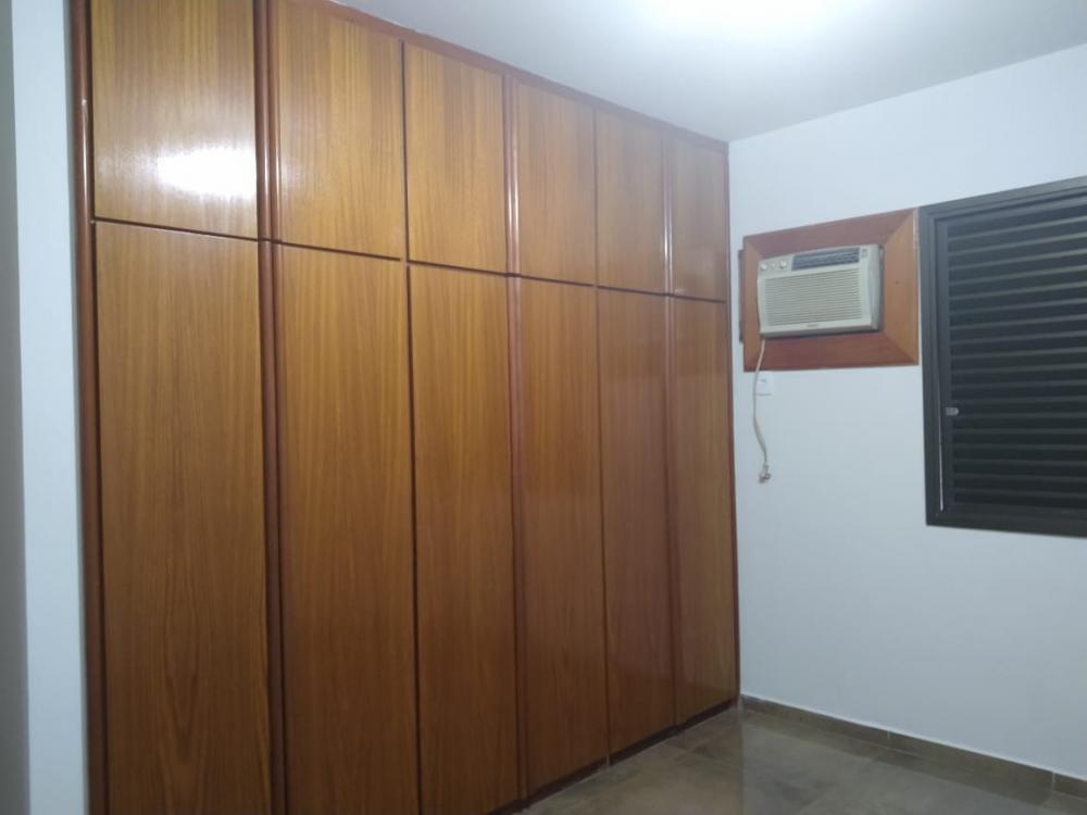 Alugar Apartamento / Padrão em SAO JOSE DO RIO PRETO apenas R$ 2.500,00 - Foto 19
