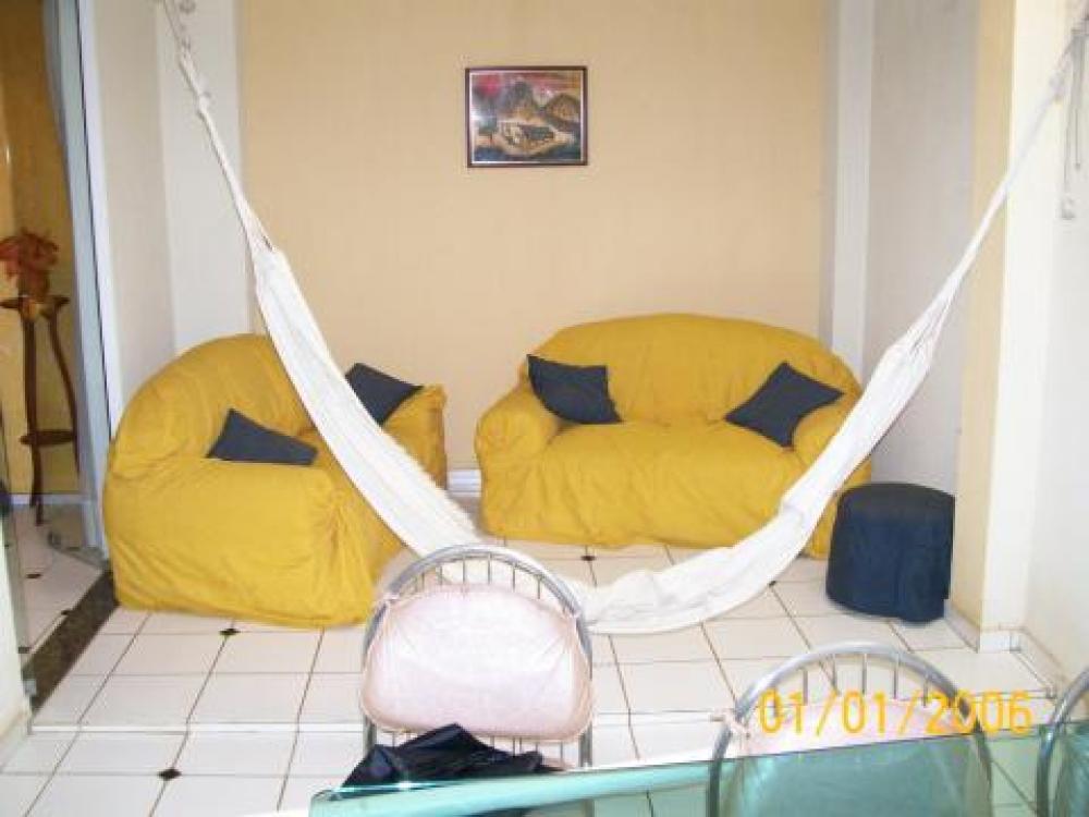 Comprar Casa / Padrão em São José do Rio Preto R$ 370.000,00 - Foto 7
