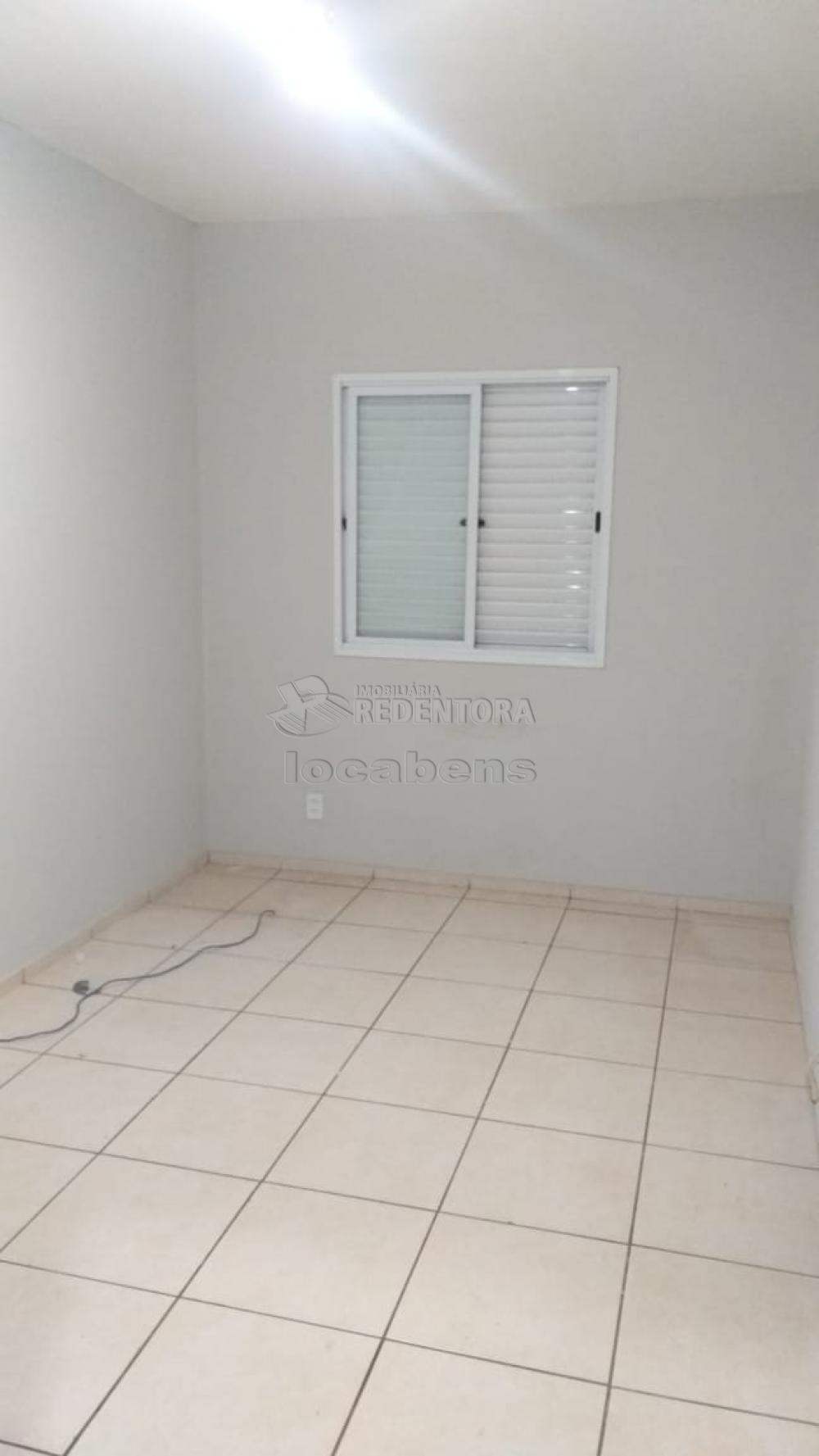 Alugar Apartamento / Padrão em São José do Rio Preto R$ 550,00 - Foto 15