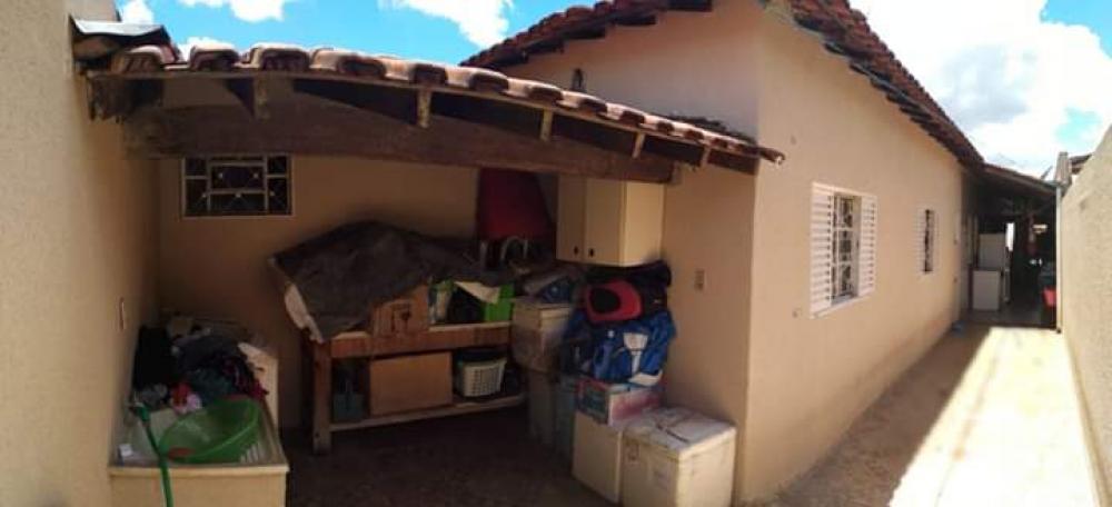 Comprar Casa / Condomínio em São José do Rio Preto R$ 280.000,00 - Foto 4