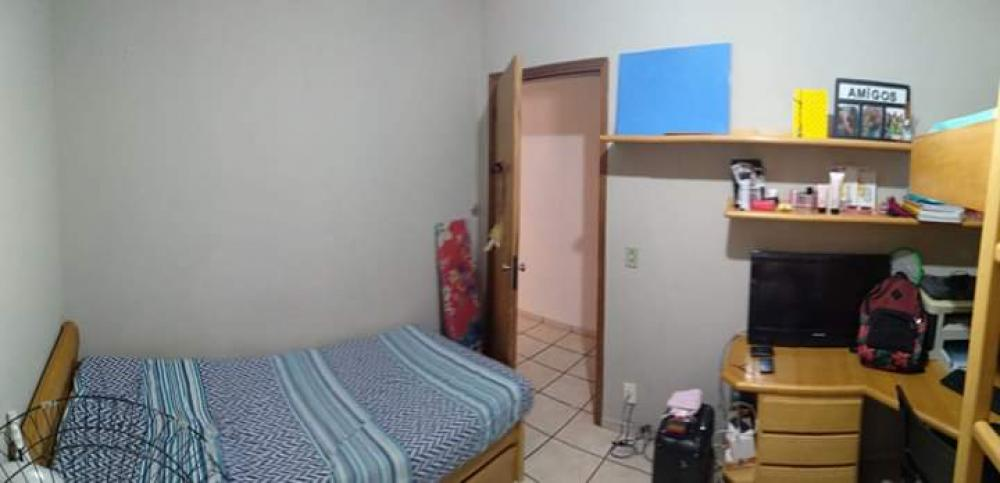 Comprar Casa / Condomínio em São José do Rio Preto R$ 280.000,00 - Foto 5