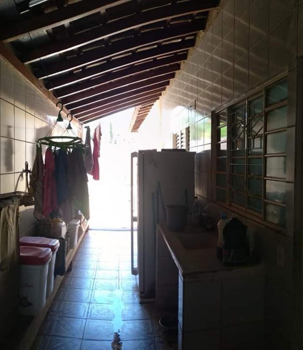 Comprar Casa / Condomínio em São José do Rio Preto R$ 280.000,00 - Foto 6