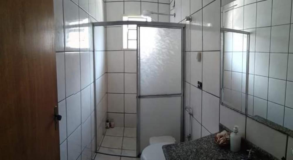 Comprar Casa / Condomínio em São José do Rio Preto R$ 280.000,00 - Foto 7