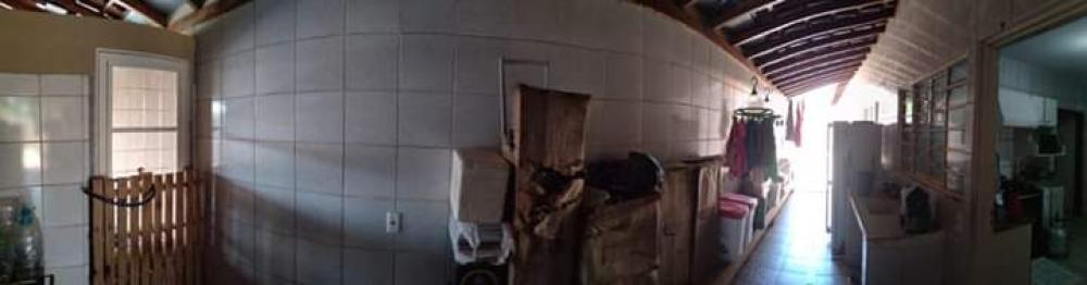 Comprar Casa / Condomínio em São José do Rio Preto R$ 280.000,00 - Foto 8