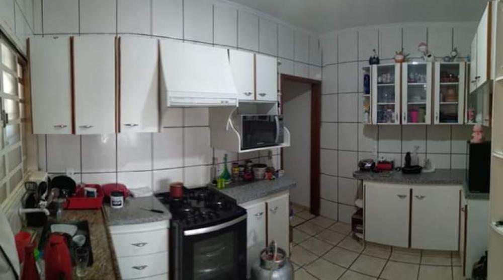 Comprar Casa / Condomínio em São José do Rio Preto R$ 280.000,00 - Foto 2