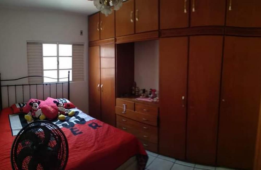 Comprar Casa / Condomínio em São José do Rio Preto R$ 280.000,00 - Foto 9