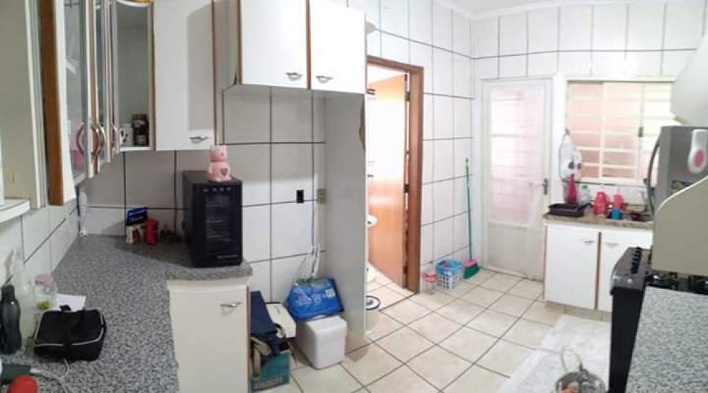 Comprar Casa / Condomínio em São José do Rio Preto R$ 280.000,00 - Foto 13