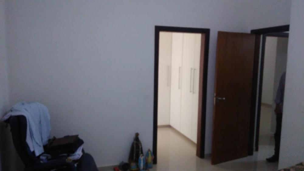 Comprar Casa / Condomínio em SAO JOSE DO RIO PRETO apenas R$ 850.000,00 - Foto 5