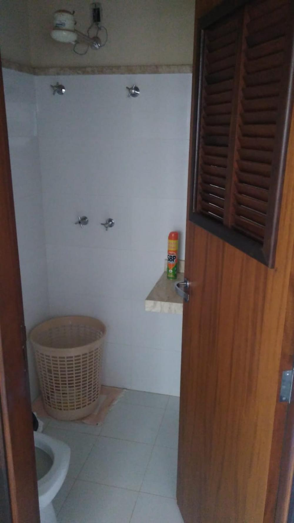 Comprar Casa / Condomínio em SAO JOSE DO RIO PRETO apenas R$ 850.000,00 - Foto 6