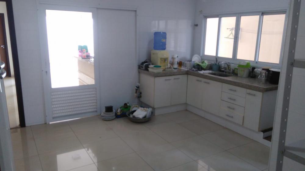 Comprar Casa / Condomínio em SAO JOSE DO RIO PRETO apenas R$ 850.000,00 - Foto 2