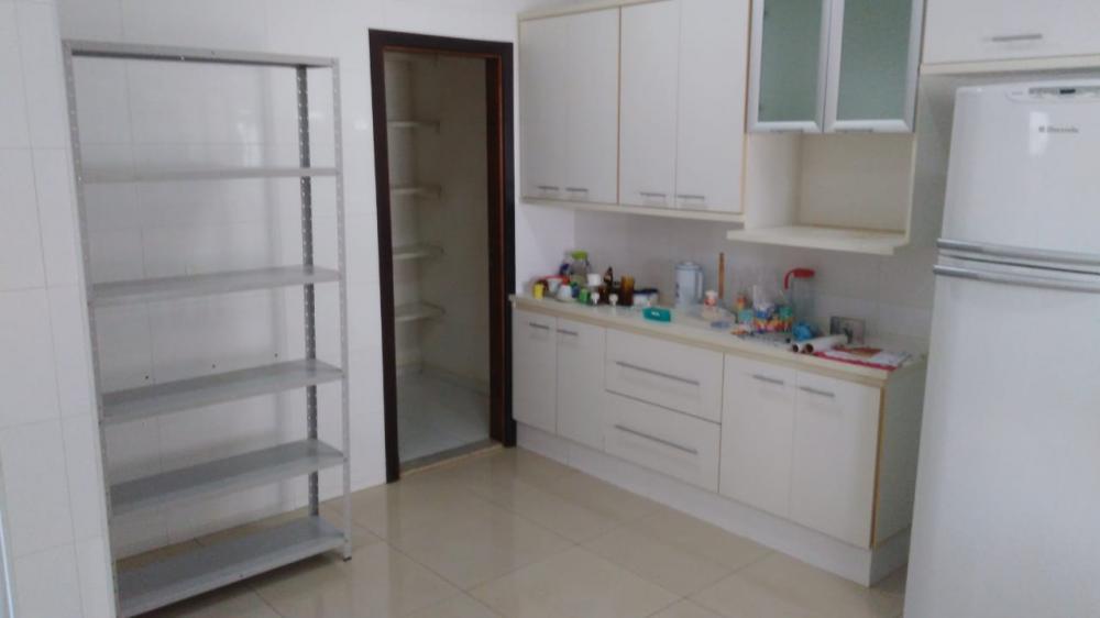 Comprar Casa / Condomínio em SAO JOSE DO RIO PRETO apenas R$ 850.000,00 - Foto 9