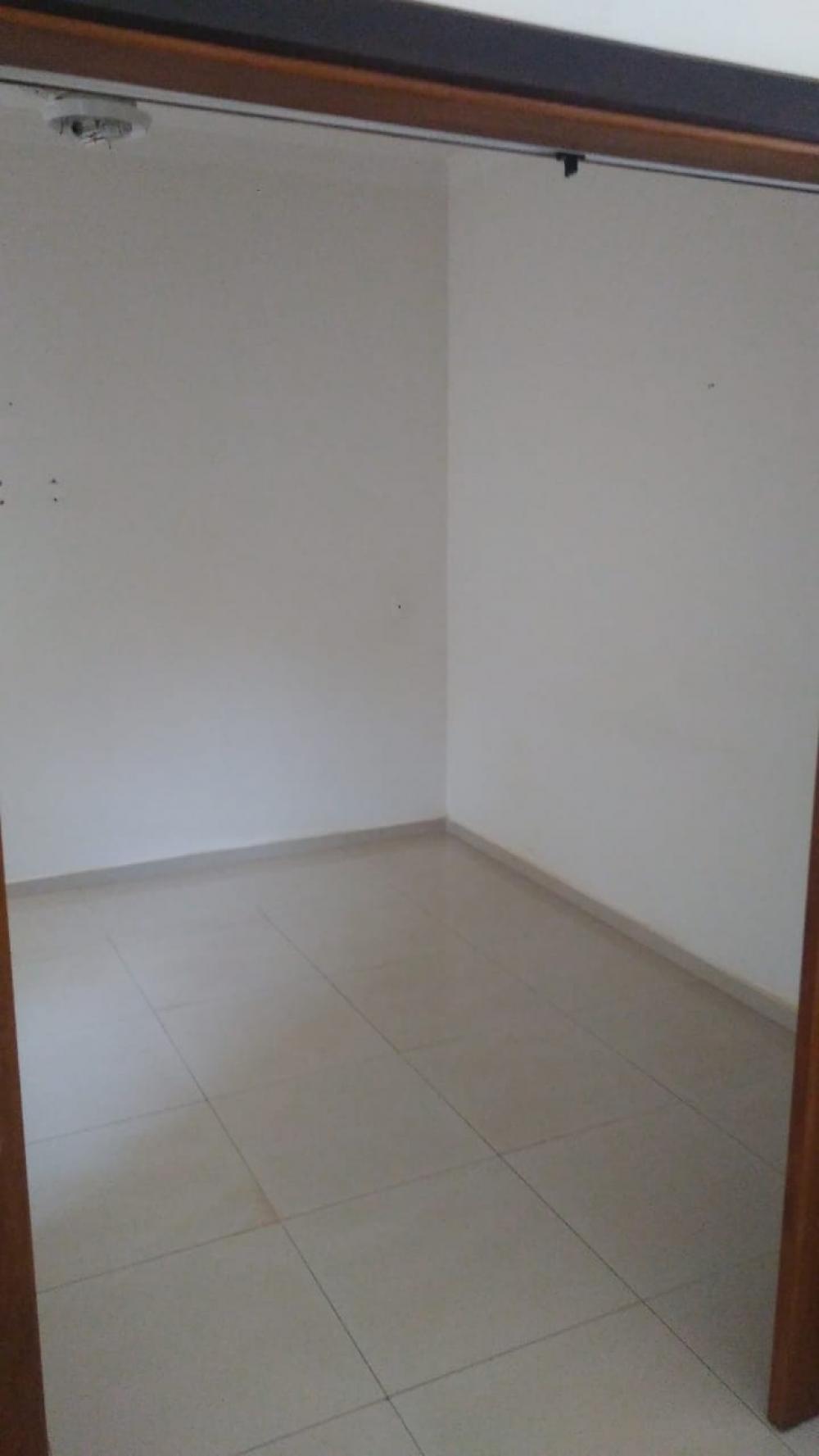 Comprar Casa / Condomínio em SAO JOSE DO RIO PRETO apenas R$ 850.000,00 - Foto 10