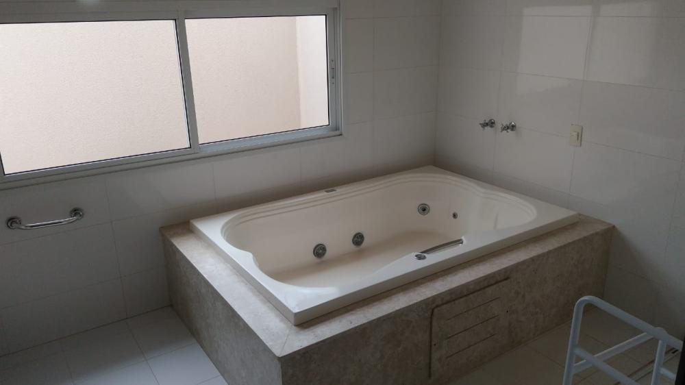 Comprar Casa / Condomínio em SAO JOSE DO RIO PRETO apenas R$ 850.000,00 - Foto 12