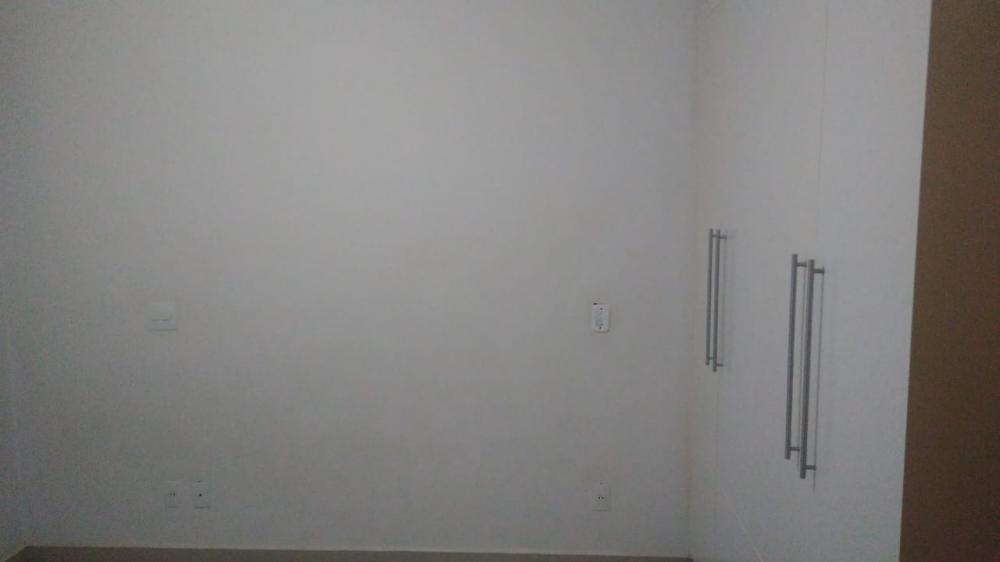 Comprar Casa / Condomínio em SAO JOSE DO RIO PRETO apenas R$ 850.000,00 - Foto 16