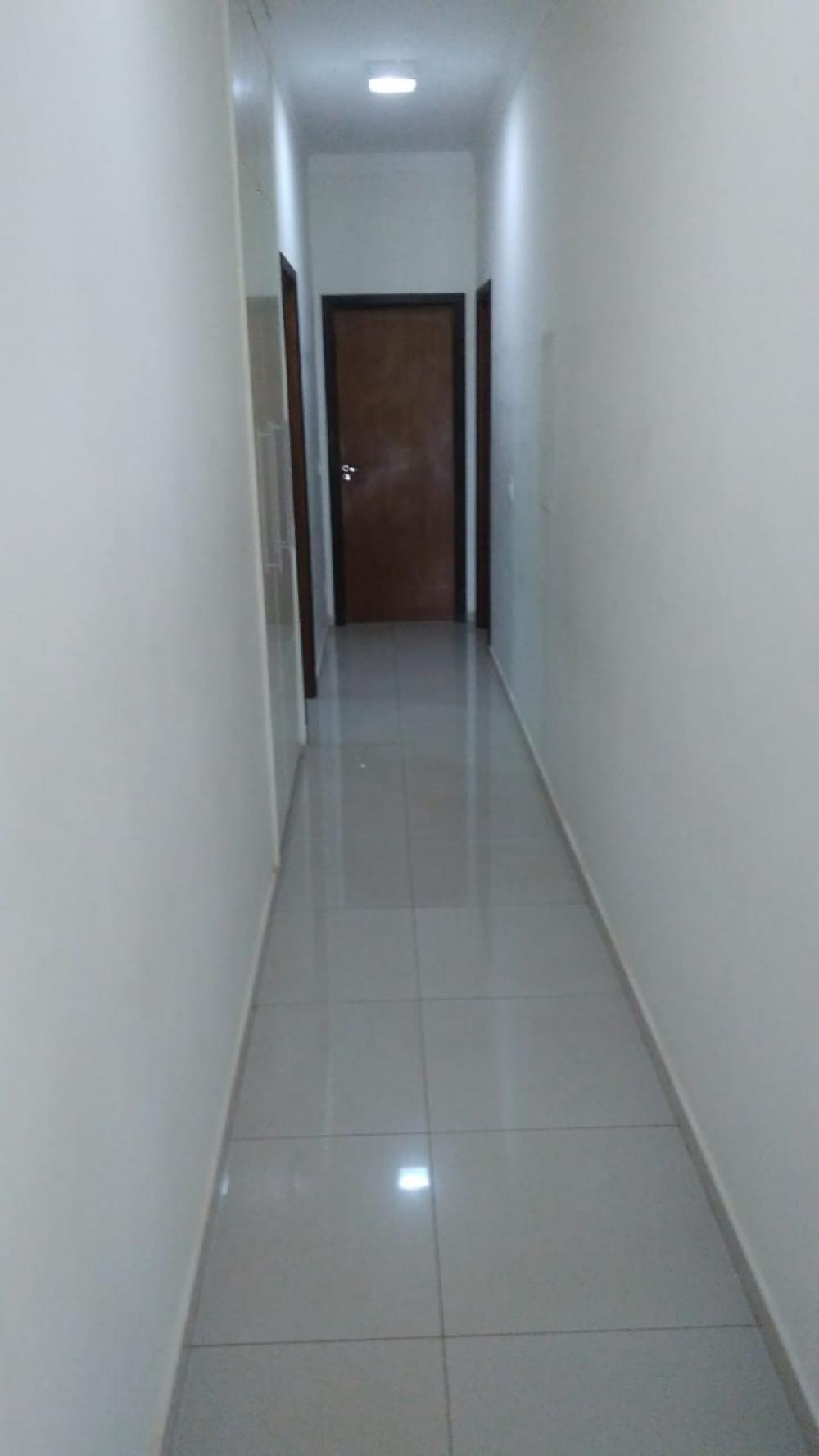 Comprar Casa / Condomínio em SAO JOSE DO RIO PRETO apenas R$ 850.000,00 - Foto 18