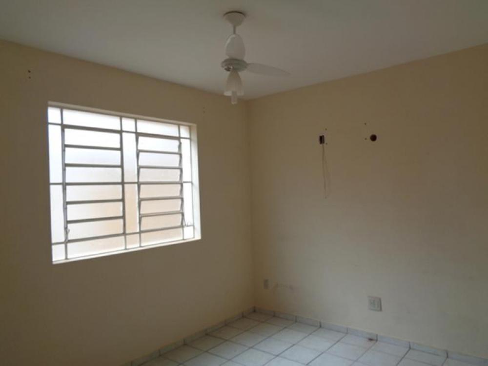 Alugar Comercial / Casa Comercial em São José do Rio Preto R$ 2.000,00 - Foto 5