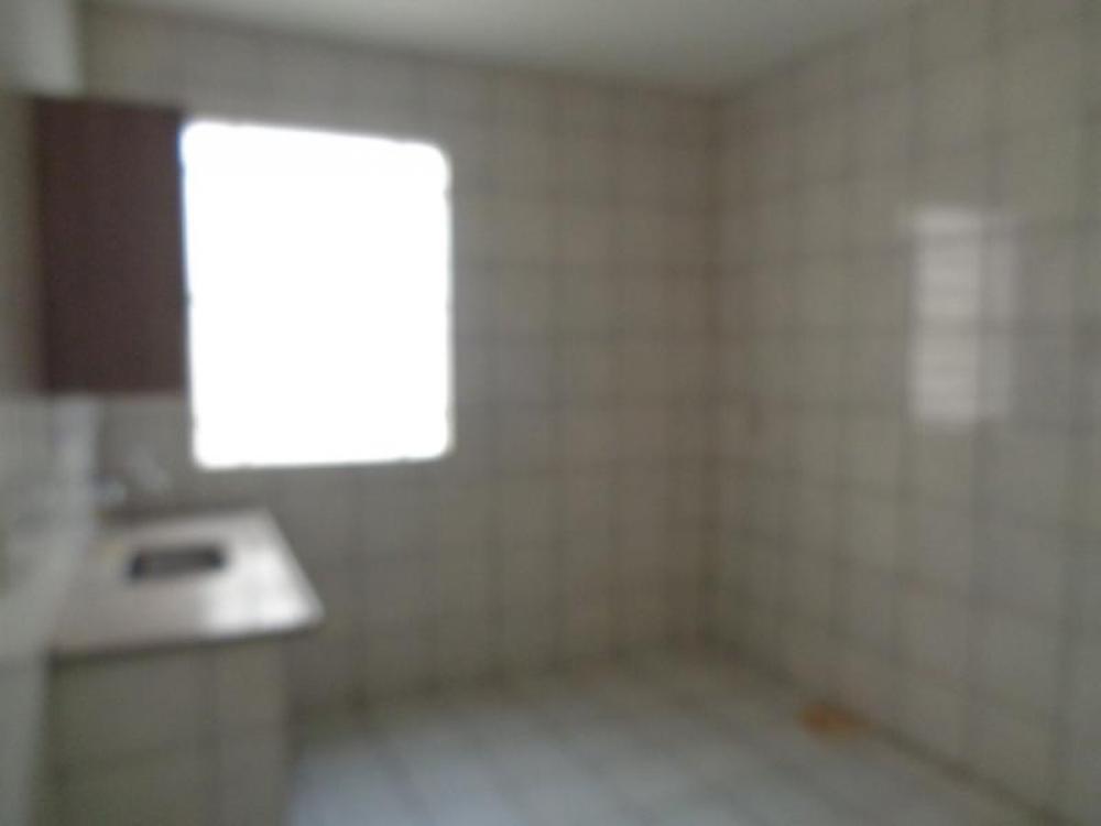 Alugar Comercial / Casa Comercial em São José do Rio Preto R$ 2.000,00 - Foto 6