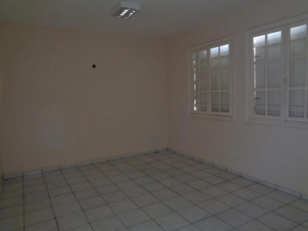 Alugar Comercial / Casa Comercial em São José do Rio Preto R$ 2.000,00 - Foto 8