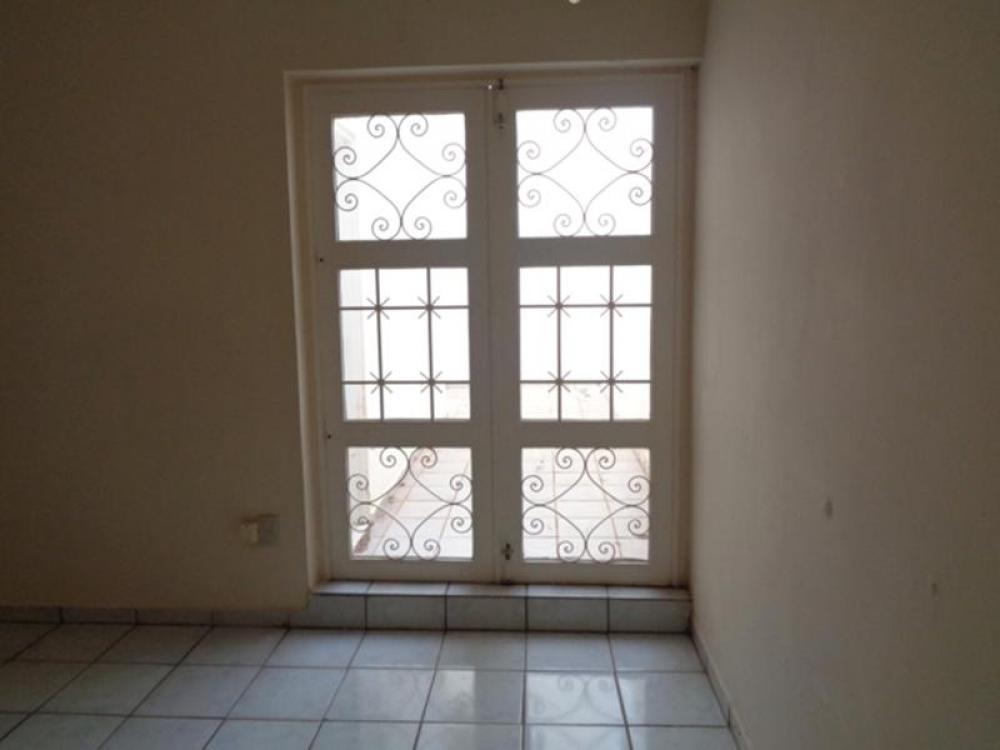 Alugar Comercial / Casa Comercial em São José do Rio Preto R$ 2.000,00 - Foto 7
