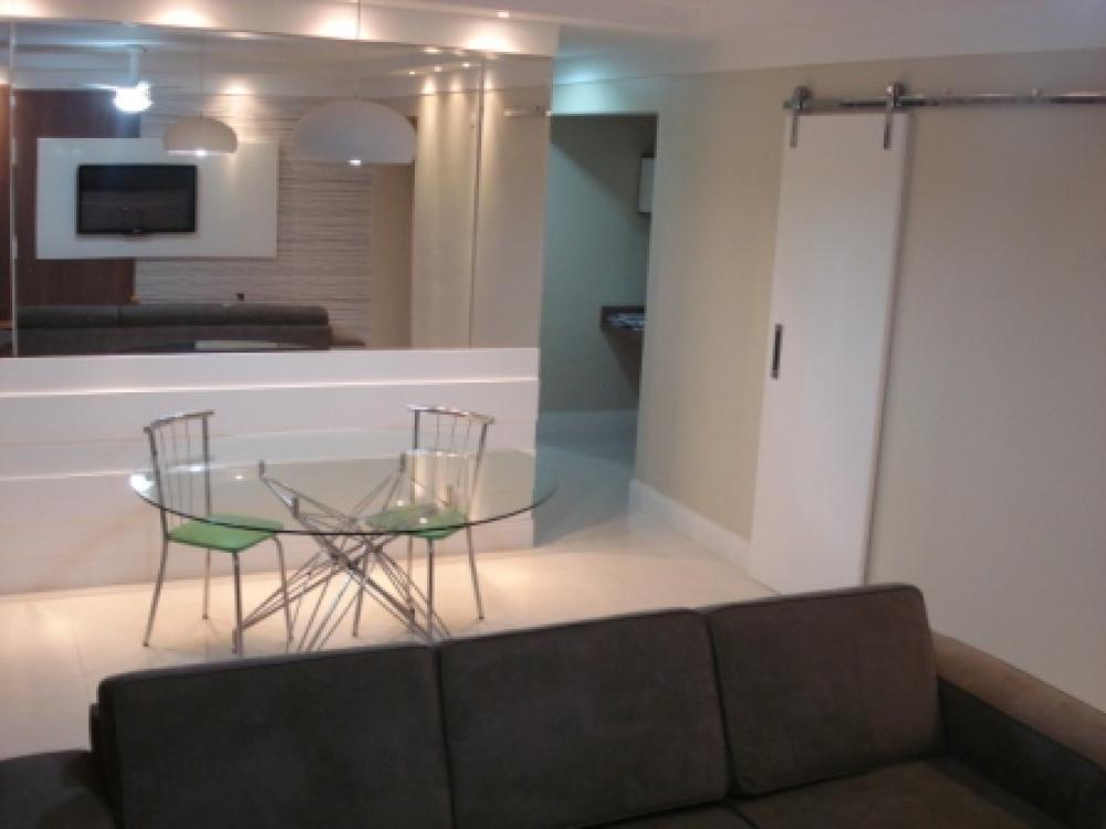 SAO JOSE DO RIO PRETO Apartamento Venda R$650.000,00 Condominio R$470,00 3 Dormitorios 2 Vagas Area construida 104.00m2