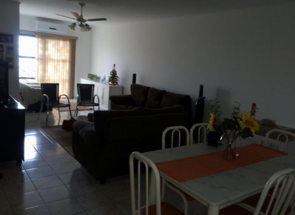 Comprar Apartamento / Padrão em SAO JOSE DO RIO PRETO apenas R$ 270.000,00 - Foto 3
