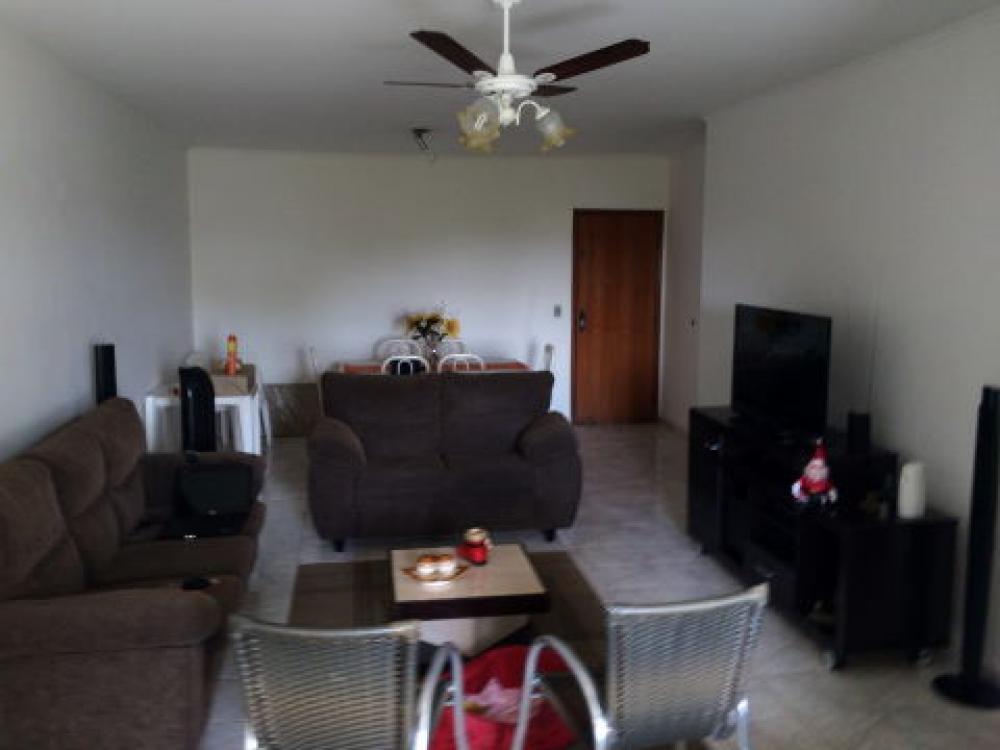 Comprar Apartamento / Padrão em SAO JOSE DO RIO PRETO apenas R$ 270.000,00 - Foto 6