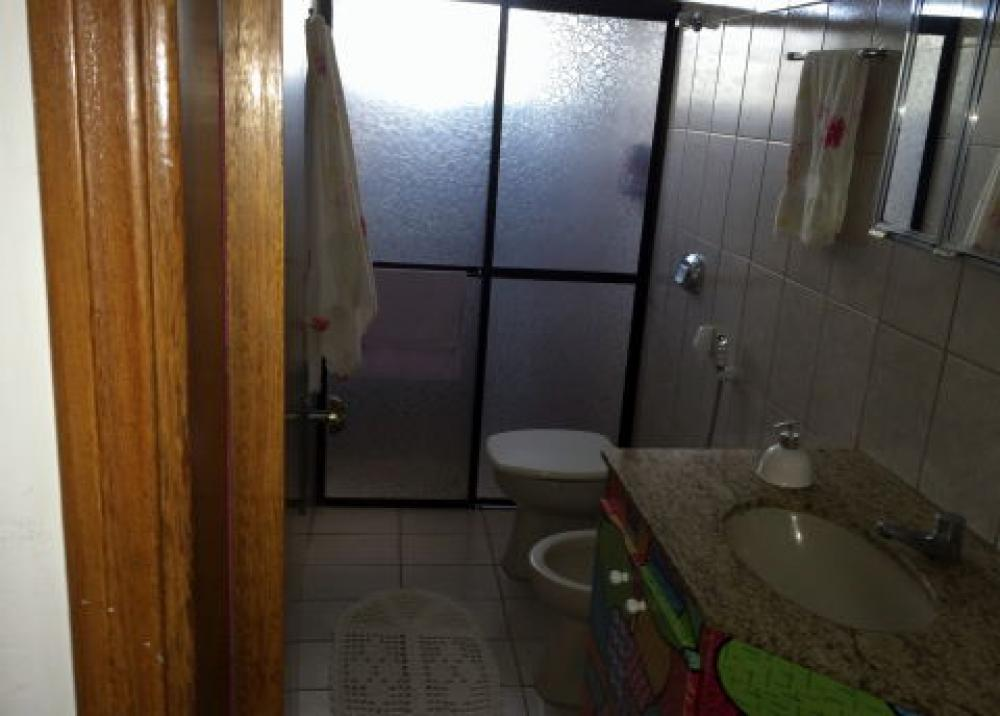 Comprar Apartamento / Padrão em SAO JOSE DO RIO PRETO apenas R$ 270.000,00 - Foto 7