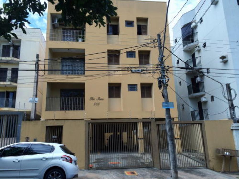 Sao Jose do Rio Preto Apartamento Venda R$270.000,00 Condominio R$50,00 3 Dormitorios 2 Vagas Area construida 117.00m2